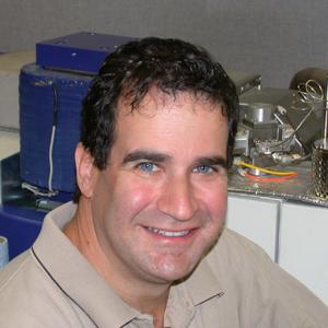 Alan Jay Kaufman