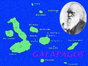 Home Galapagos Islands On Map on guatemala on map, amazon river on map, madeira islands on map, jamaica on map, greater antilles on map, paraguay on map, arctic circle on map, tierra del fuego on map, ogasawara islands on map, brazilian highlands on map, barbados islands on map, south america on map, japan islands on map, andes mountains on map, hawaiian islands on map, amazon basin on map, chinese rivers on map, arctic islands on map, aleutian islands on map, canada on map,
